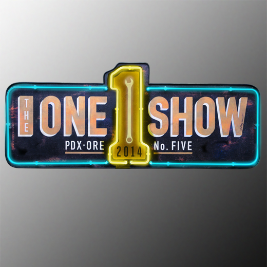 The One Show No.5